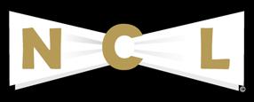 Newport Coast Limo logo
